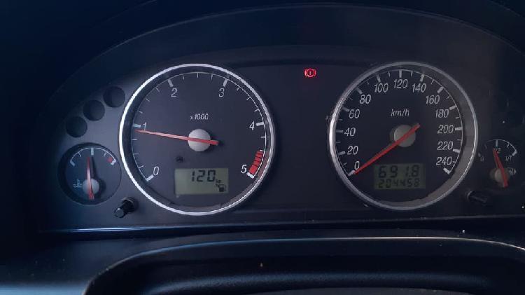 For mondeo motor tdci motor 2.000 115 cv 5 velocidades