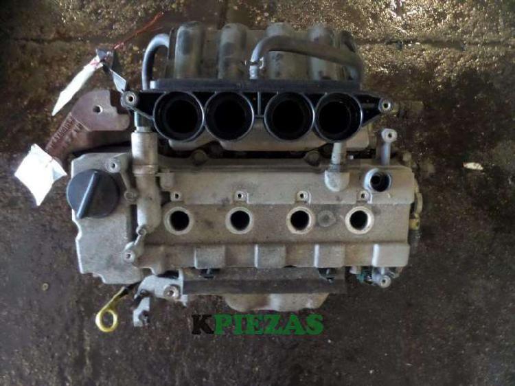 Motor nissan micra 02-10 1.2 b