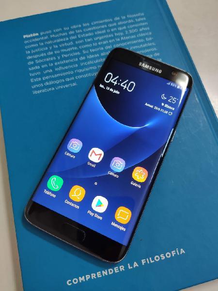 Samsung s7 edge / 32gb