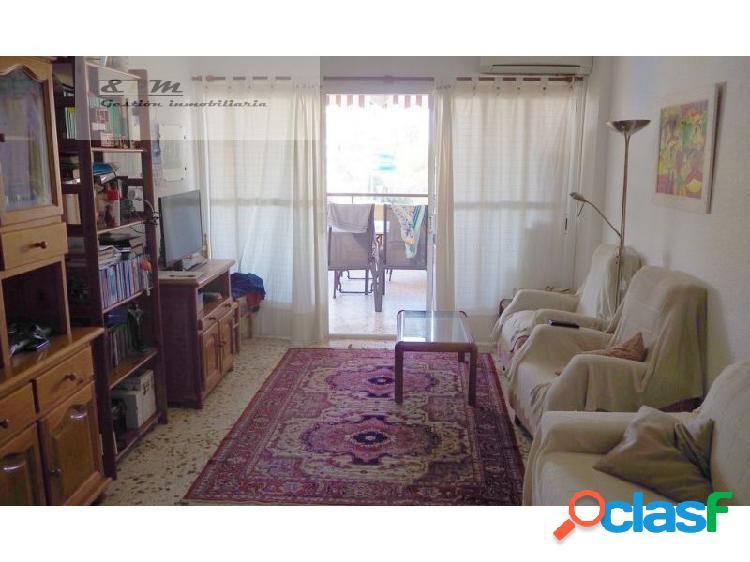 Apartamento a reformar en La Zenia a 300m de la playa de La Zenia 1