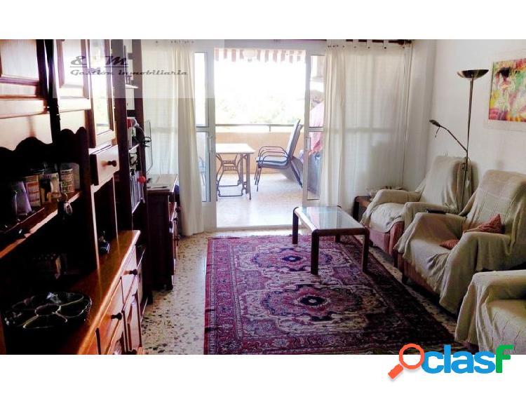 Apartamento a reformar en La Zenia a 300m de la playa de La Zenia 3