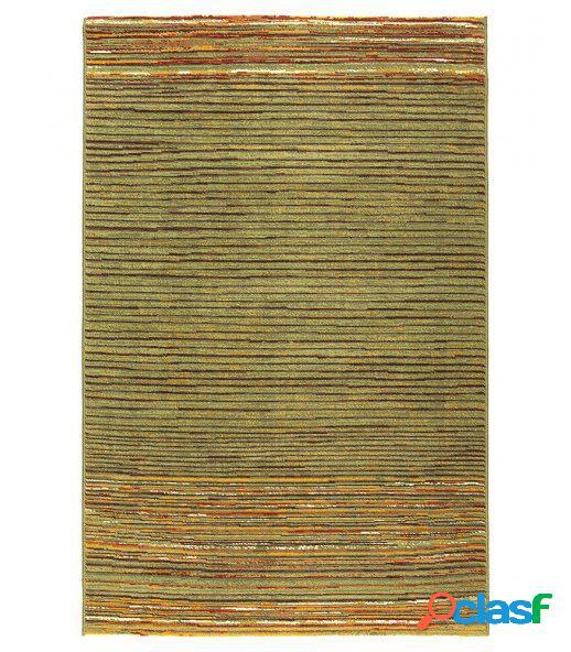 Coimbra 172. alfombra moderna de pura lana virgen.