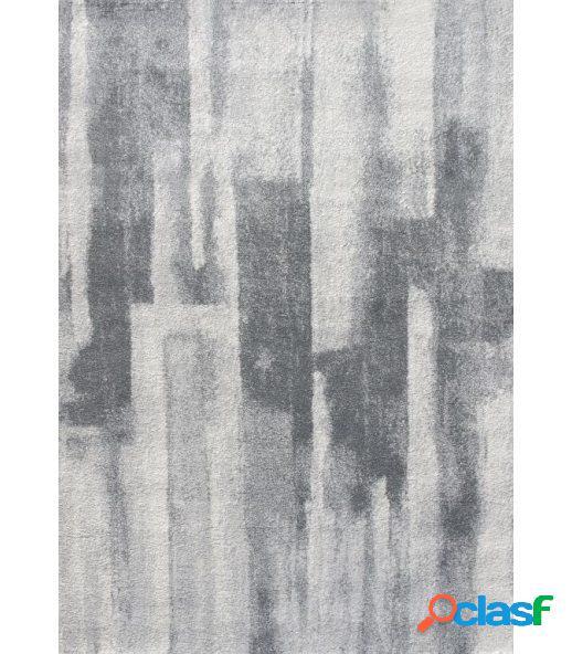 Clara 59. alfombra moderna.