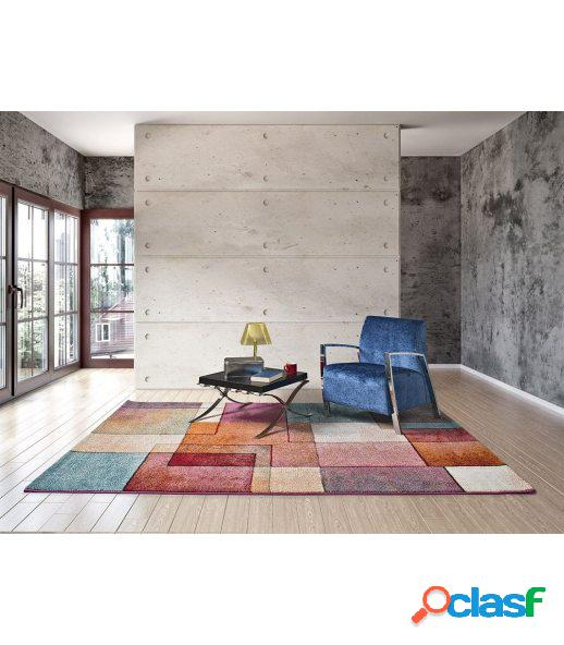 Lucinda 15. alfombra moderna.
