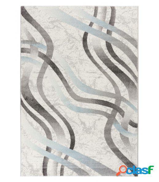 Lucinda 488. alfombra moderna.