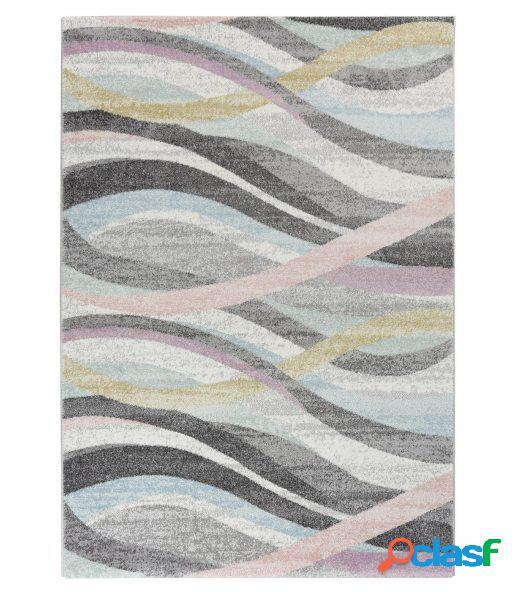 Lucinda 489. alfombra moderna.