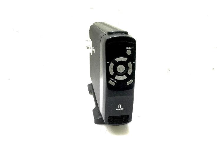 Disco duro multimedia iomega 31706700
