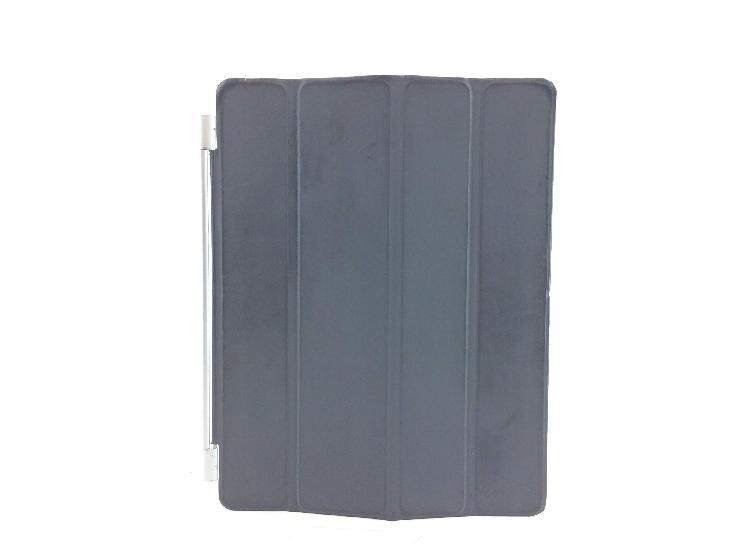Funda tablet apple funda original apple para ipad 4⪠gen.