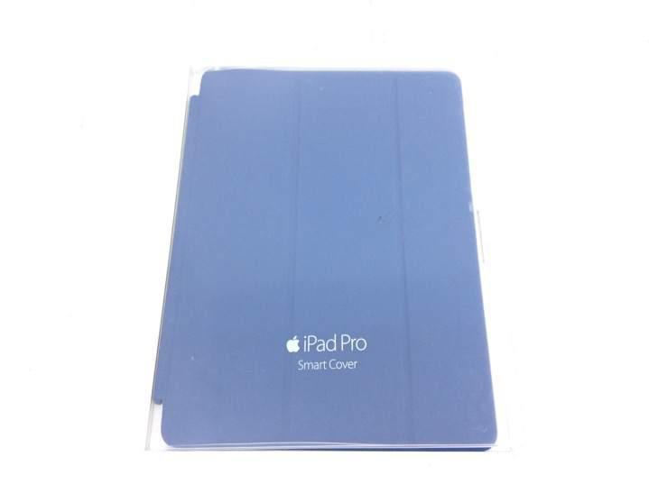 Funda tablet apple ipad pro smart cover