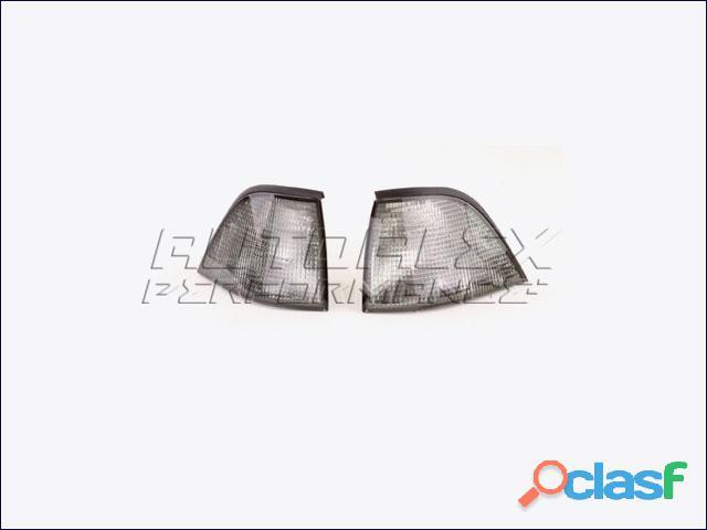 Intermitentes Delante BMW E36 Coupe / Cabrio