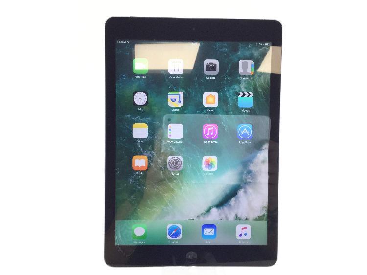 Ipad apple ipad air (wi-fi+cellular) (a1475) 16gb