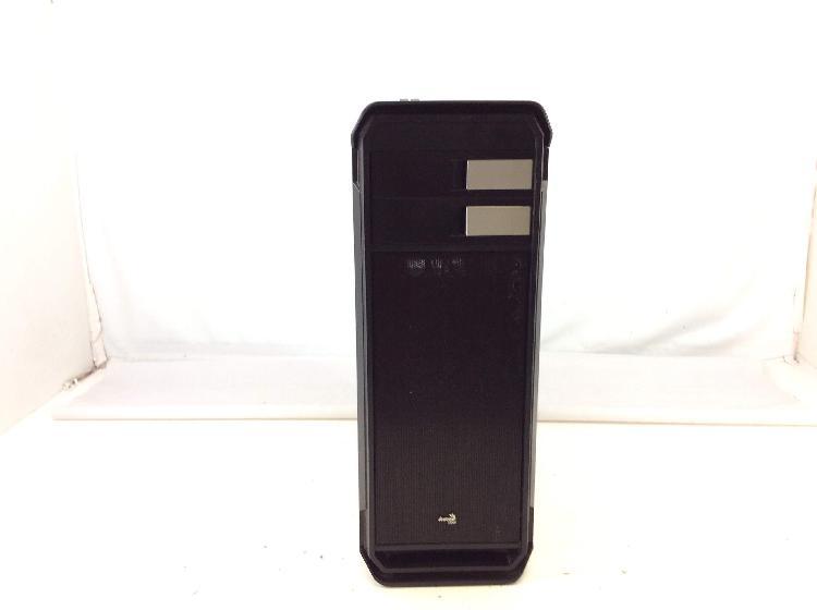 Pc clonico intel i7 - 6700 4.00 ghz - 16gb ram - ssd 120 gb