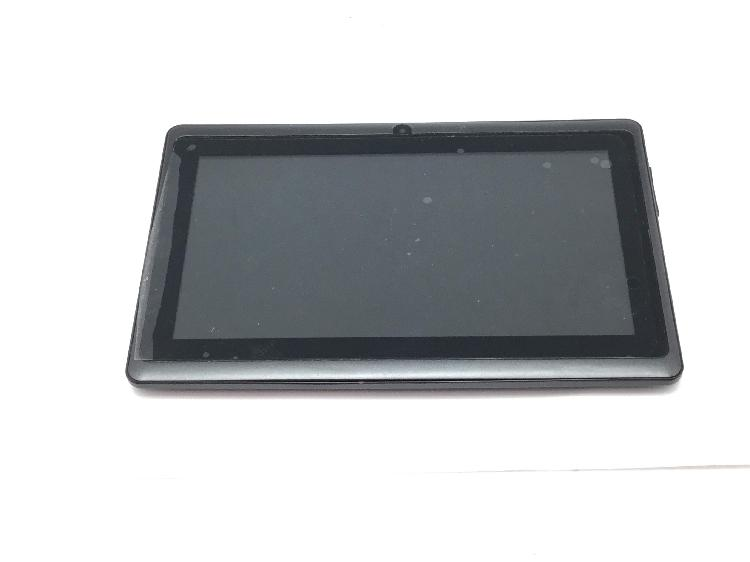 Tablet pc otros szeni tablet pc 1207c4