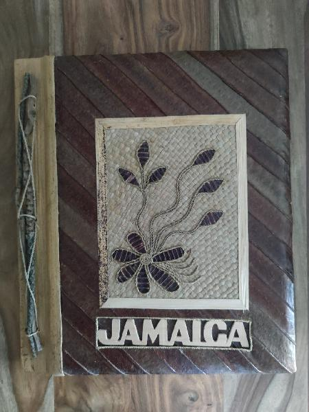 Album fotos jamaica