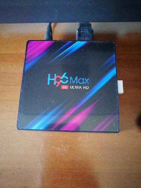 Android tv 4k ultra hd android 10