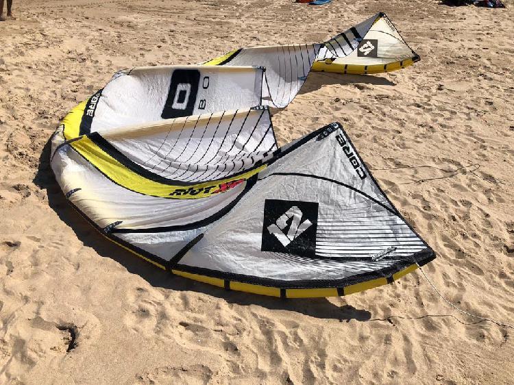 Core kite xr 12 metros