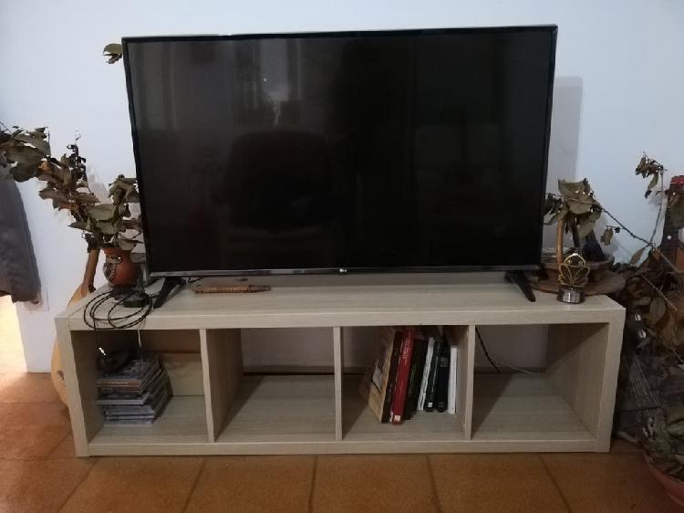 """Lg smart tv led full hd 49"""""""