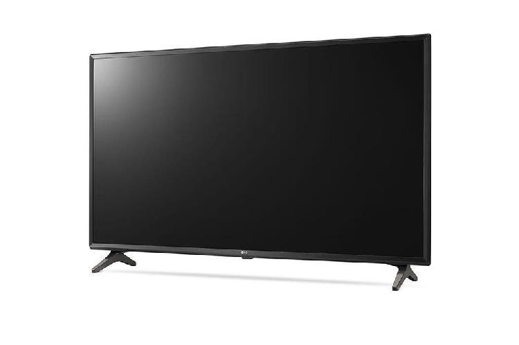 """Smart tv lg 43"""" nuevo"""