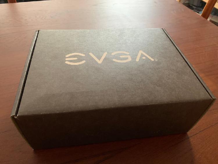 Set de cables evga para fuente alimentación evga