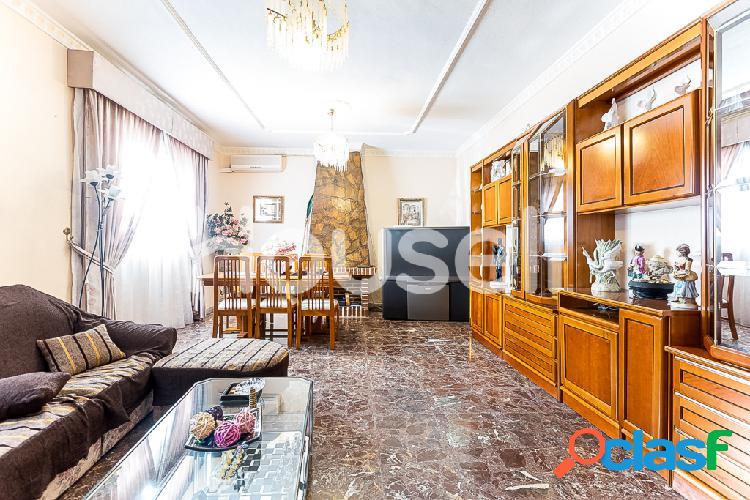 Casa en venta de 270 m² Calle Jaime Ostos (Cortijos de Marín), 04741 Roquetas de Mar (Almería) 1