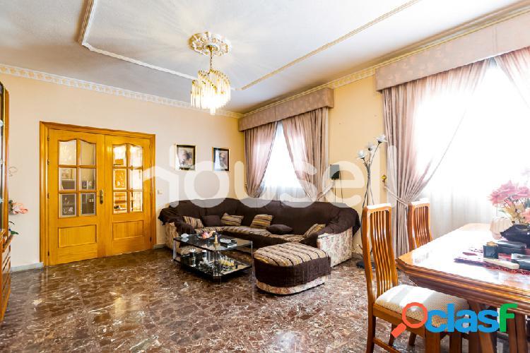 Casa en venta de 270 m² Calle Jaime Ostos (Cortijos de Marín), 04741 Roquetas de Mar (Almería) 2
