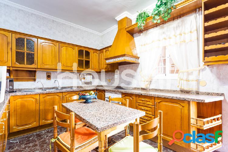 Casa en venta de 270 m² Calle Jaime Ostos (Cortijos de Marín), 04741 Roquetas de Mar (Almería) 3