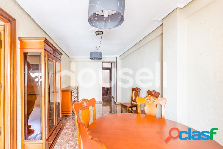 Piso en venta de 90m² en Calle Altamira, 04005 Almería 2