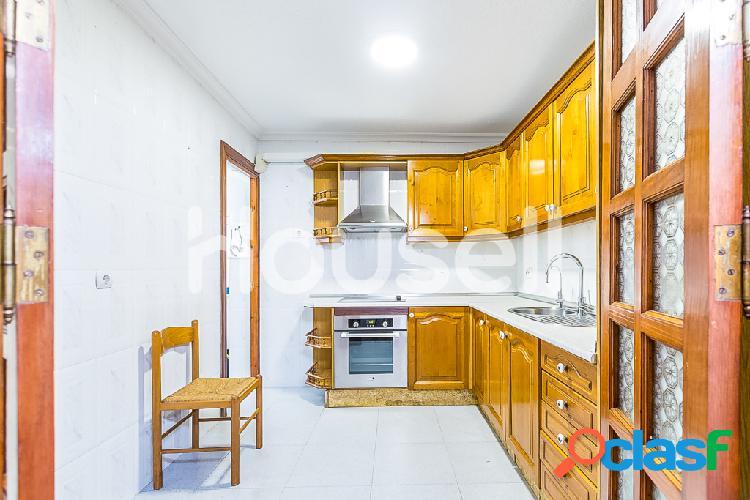 Piso en venta de 90m² en Calle Altamira, 04005 Almería 3