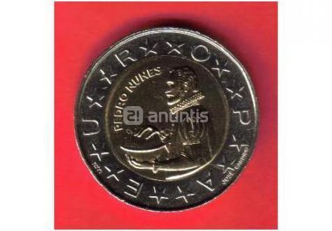 Portugal -- 100 escudos de 1991