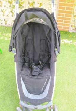Silla paseo / carro bebe