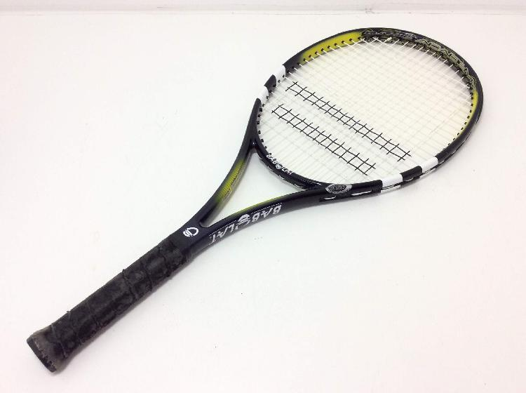 Raqueta babolat classic line