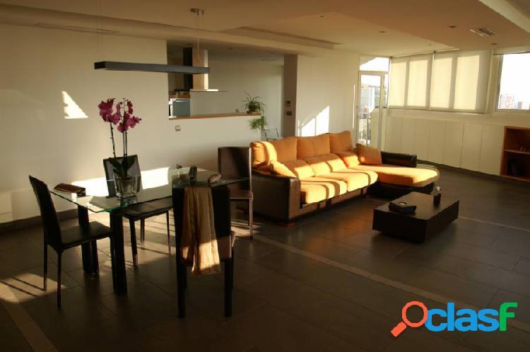 Rincon de loix venta piso de 3 dormitorios