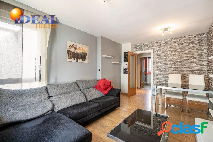 Coqueto piso de 2 dormitorios con muchas mejoras. 2