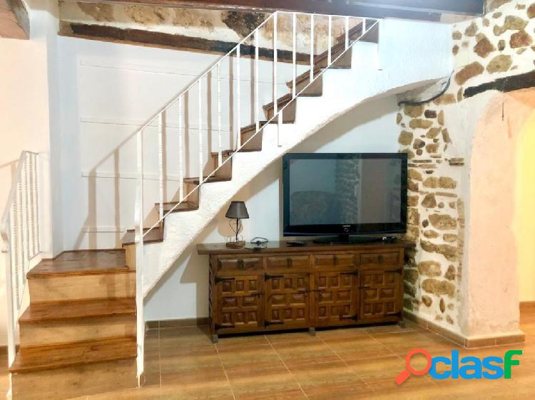 Casa independiente en Els Poblets 2