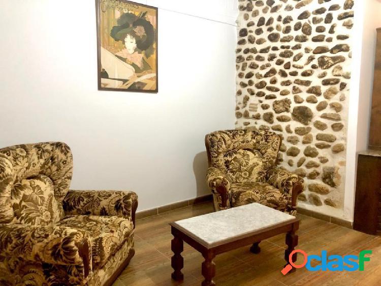 Casa independiente en Els Poblets 3