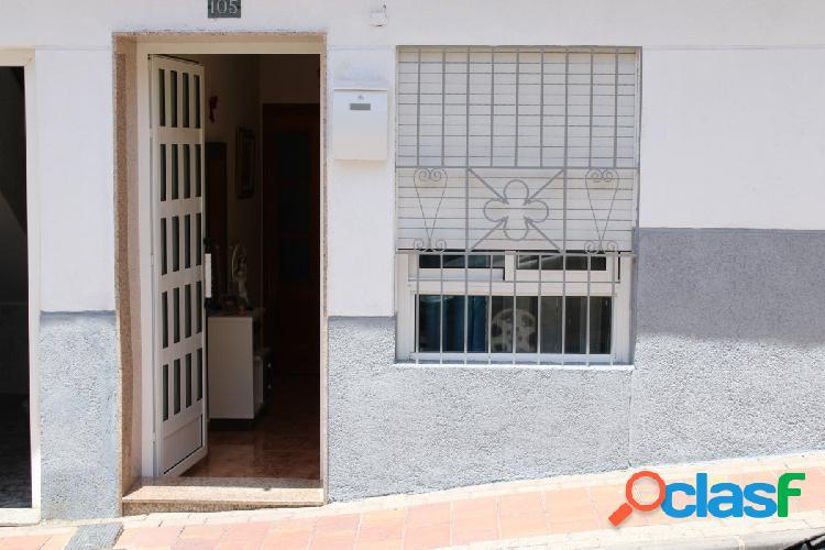 Piso en planta baja muy céntrico, en Molina de Segura. 1