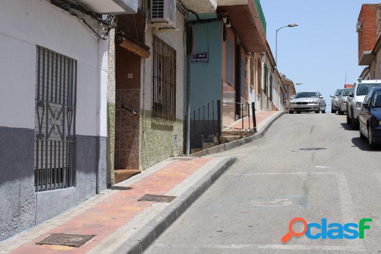 Piso en planta baja muy céntrico, en Molina de Segura. 3