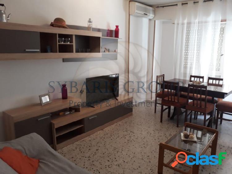 Ultimo Apartamento con un precio INCREIBLE a dos minutos de la playa del Acequion en Torrevieja