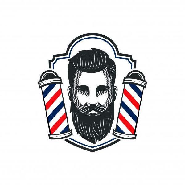 Barberia y peluqueria a domicilio