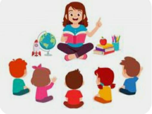 Clases particulares, infantil, eso y primaria