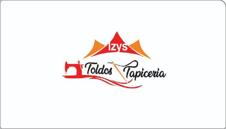 Izys toldos y tapiceria