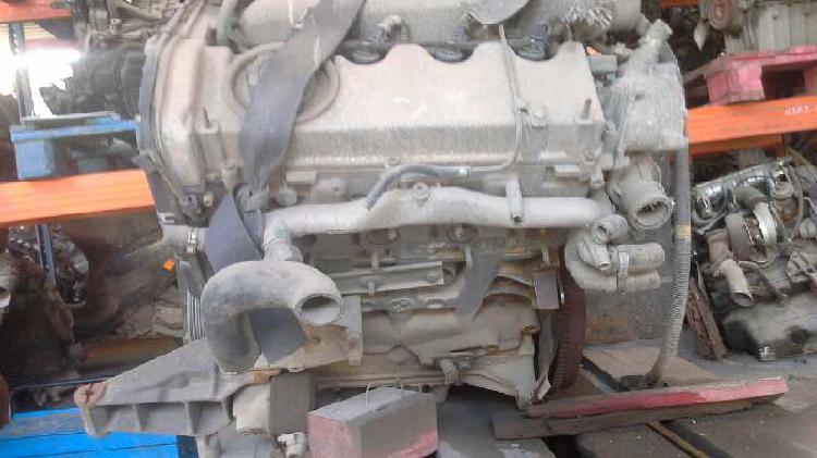 Motor fiat bravo (182) 1.9 jtd cat 182b4000