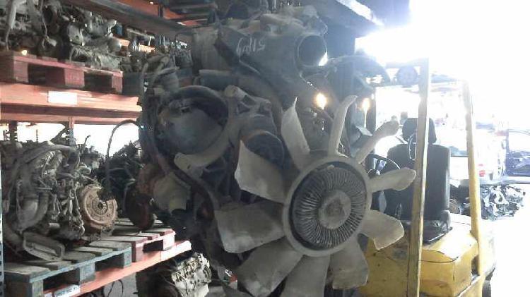 Motor ford explorer 4.0 xlt dg948aa