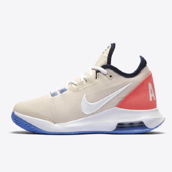 Nike tenis padel nuevas