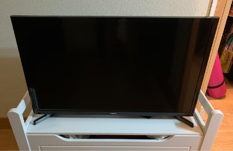 Tv hd 32'