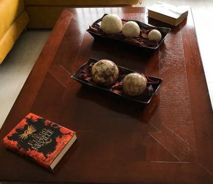 2 bandejas de decoración y regalo bolas