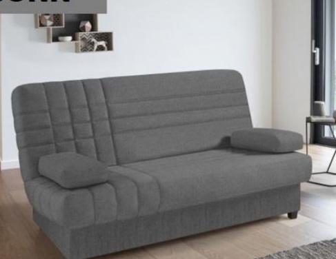 Cama sofa bonn