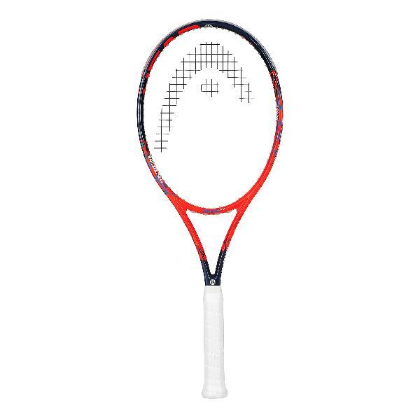 Head graphene touch radical pro raquetas de competición