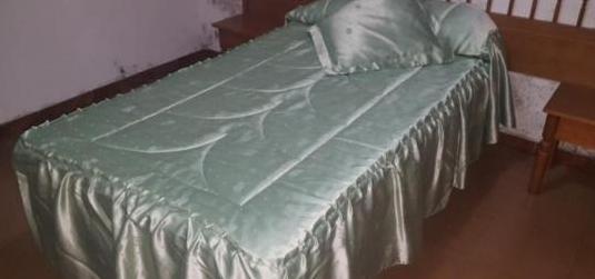 Lote ropa cama 105cm