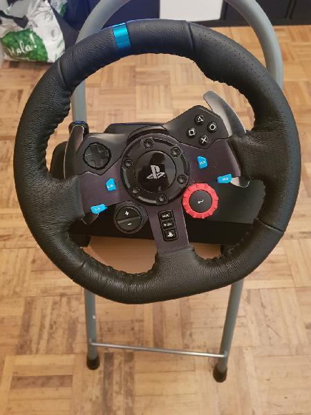 Drive control ps3 y ps4